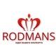 RODMANS