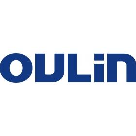 Именение цен на OULIN и EMAP