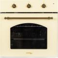 Электрический  духовой шкаф TERMIKEL ВО 704 B OW