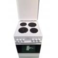 Электрическая плита TERMIKEL 14250-EH.10.3-1R