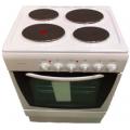 Электрическая плита TERMIKEL 14250-OSM 50400R