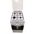 Газовая плита TERMIKEL 14401-SHG 53030 R