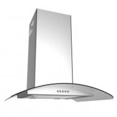 TERMIKEL CASPIA XG60