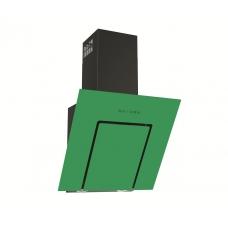 TERMIKEL LUMEX BG60