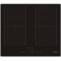 Электрическая индукционная поверхность RODMANS BHI 6211 BL